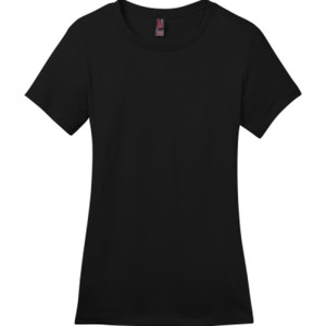 NEI - Ladies Crew Tee