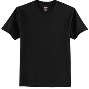 NEI - Tagless T Shirt