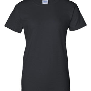 NEI -  Ladies Relaxed Fit T Shirt