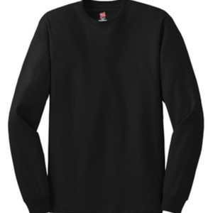 NEI -  Long Sleeve Tee