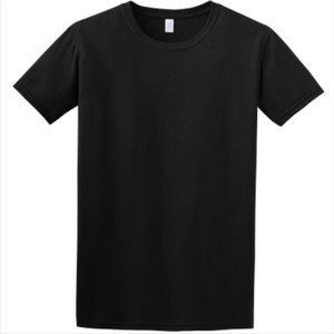 NEI -  Athletic Fit T Shirt