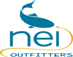 NEI Outfitters